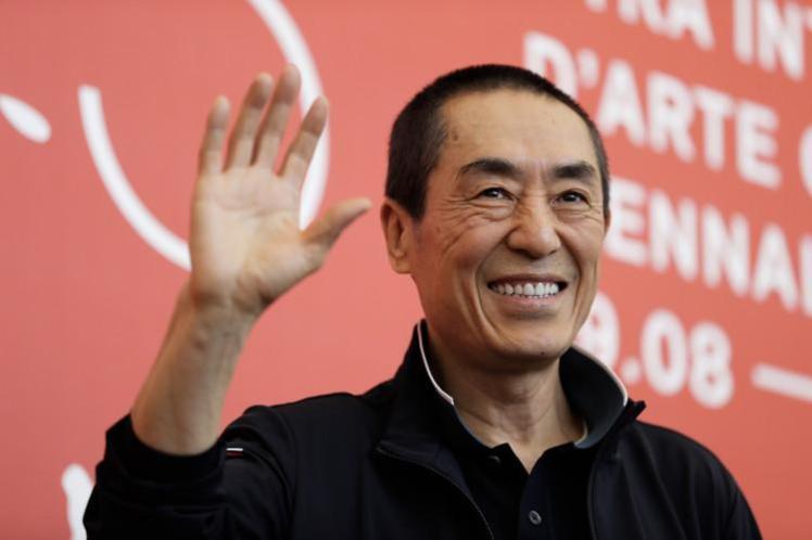Zhang.Yimou
